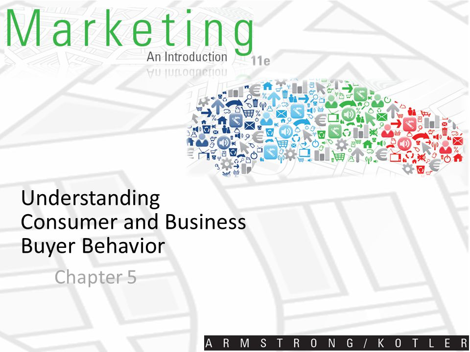 understanding business chapter 2 Developed upon request of faculty, the core is a more brief, value-priced 18-chapter version of the #1 selling nickels understanding business with condensed marketing coverage and tightened content throughout.