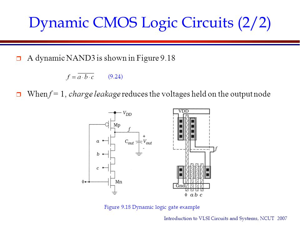 advanced logic circuits Advanced logic circuits project - download as pdf file (pdf), text file (txt) or  read online.