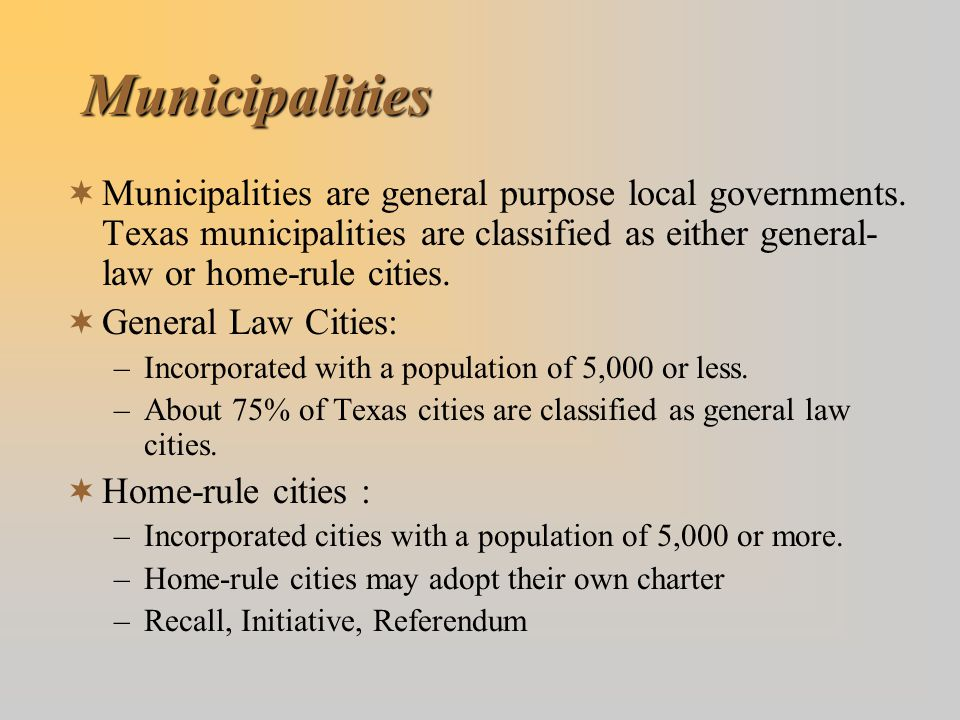 state and local government of texas essay Study on texas individualistic and traditionalistic cultures print reference this published: 23rd march, 2015 disclaimer: this essay has been submitted by a.