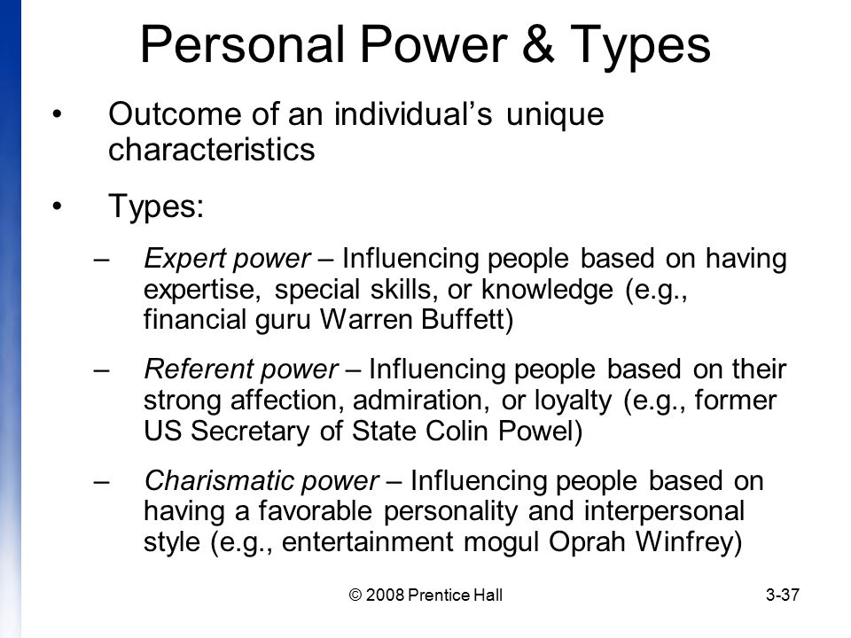 personality characteristics which hinder a team performance Traits that hinder leadership ability might include introversionand a fiery temper traits that help in a leadership position wouldinclude a strong personality and fairness.