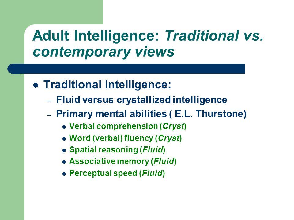 Supplements to help brain focus image 4