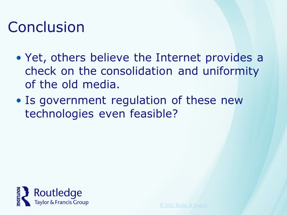 government regulation on the internet The official home of uk legislation, revised and as enacted 1267-present this website is managed by the national archives on behalf of hm government publishing all uk legislation is a core part of the remit of her majesty's stationery office (hmso), part of the national archives, and the office of the queen's printer for scotland.