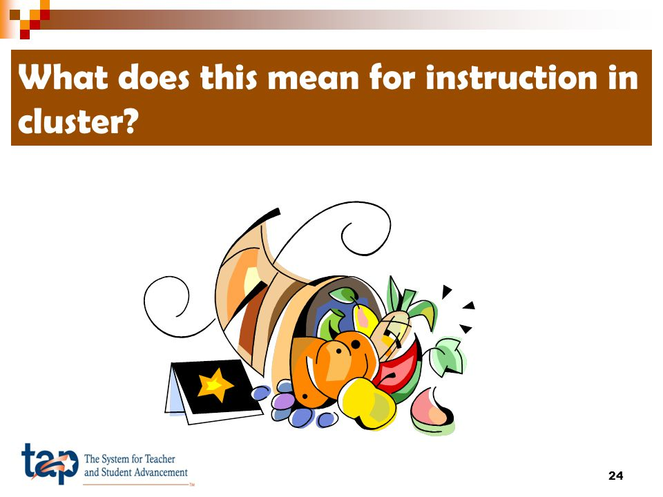 what does direct instruction mean