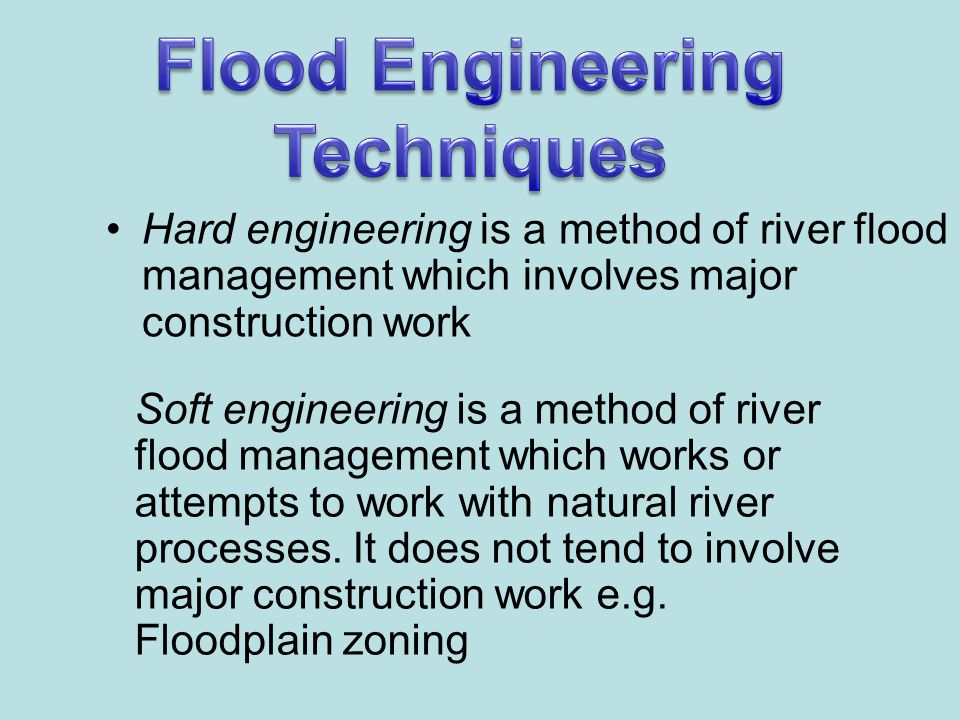 soft engineering works in harmony with Soft engineering works in harmony with the natural environment and is effective in protecting the coast to what extent do you agree with this view.