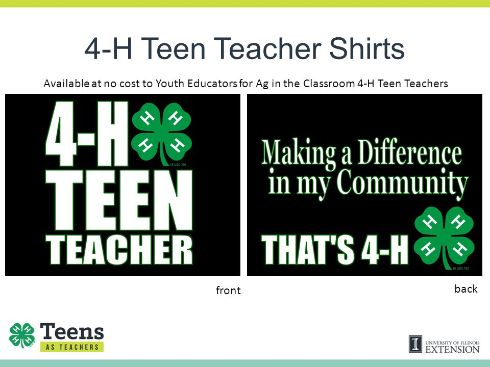 teens-com-images-available-a