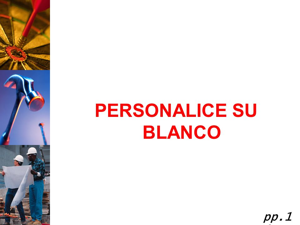 PERSONALICE SU BLANCO pp.11