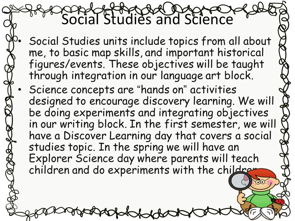 1000 Images About Teach Social Studies With Me On: Wolman Elementary Kindergarten Curriculum