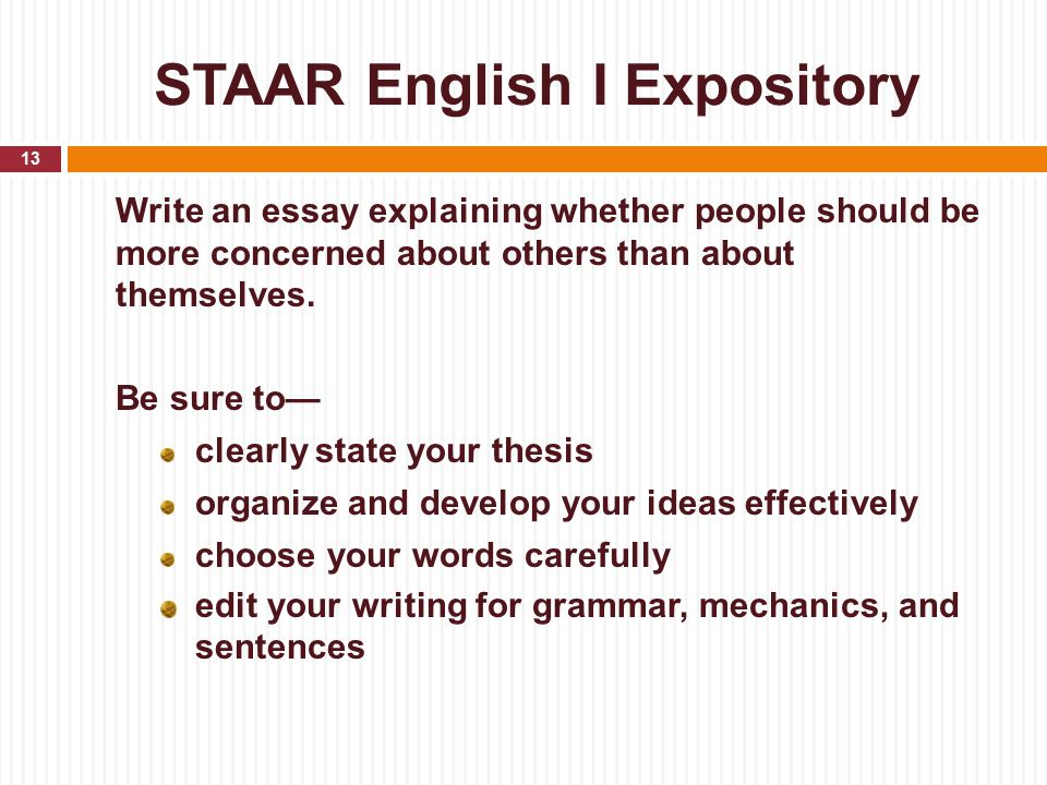 expository essay articles Expository essay topics how to write an expository essay every term paper is focused on developing particular skills letting college students obtain necessary experience in writing different types of essays.