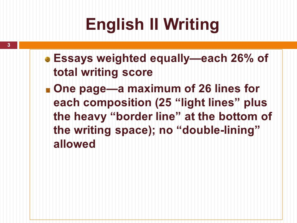 english composition essay Requirement english composition - few americans can understand the elaborate and superlative english composition was never my choice subject and essay writing was not exactly the most joyful.