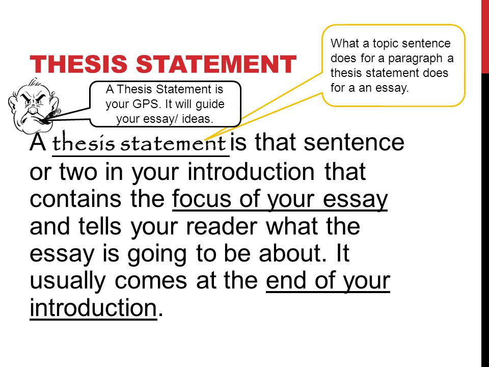 How To Write A Thesis For A Persuasive Essay The Interlopers Essay Graduating High School Essay also The Yellow Wallpaper Essay Topics An Introduction To The Interlopers Thematic Essay Essays About English Language