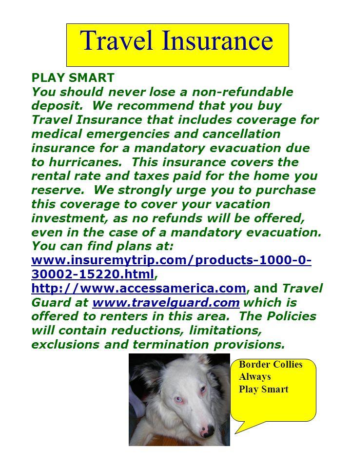 Www Accessamerica Com Travel Insurance