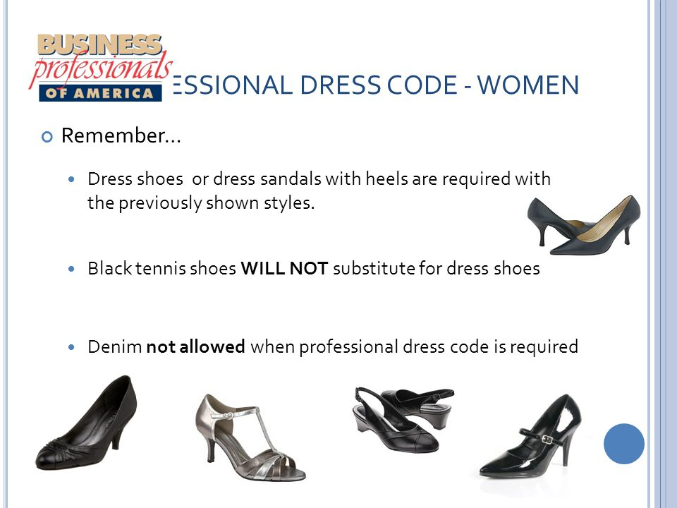 Business Professional Womens Tennis Shoes