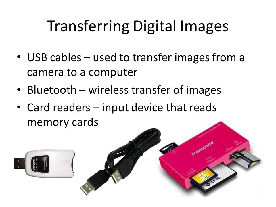 Digital Communications Ii Ppt Download