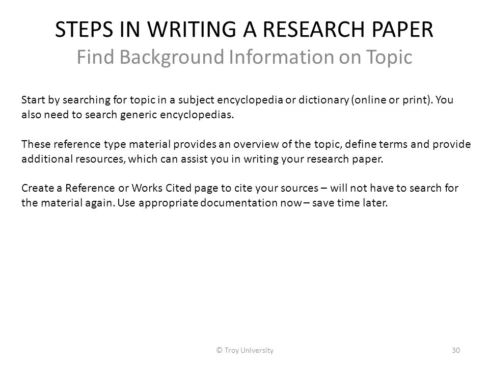 100 Current Events Research Paper Topics with Research Links