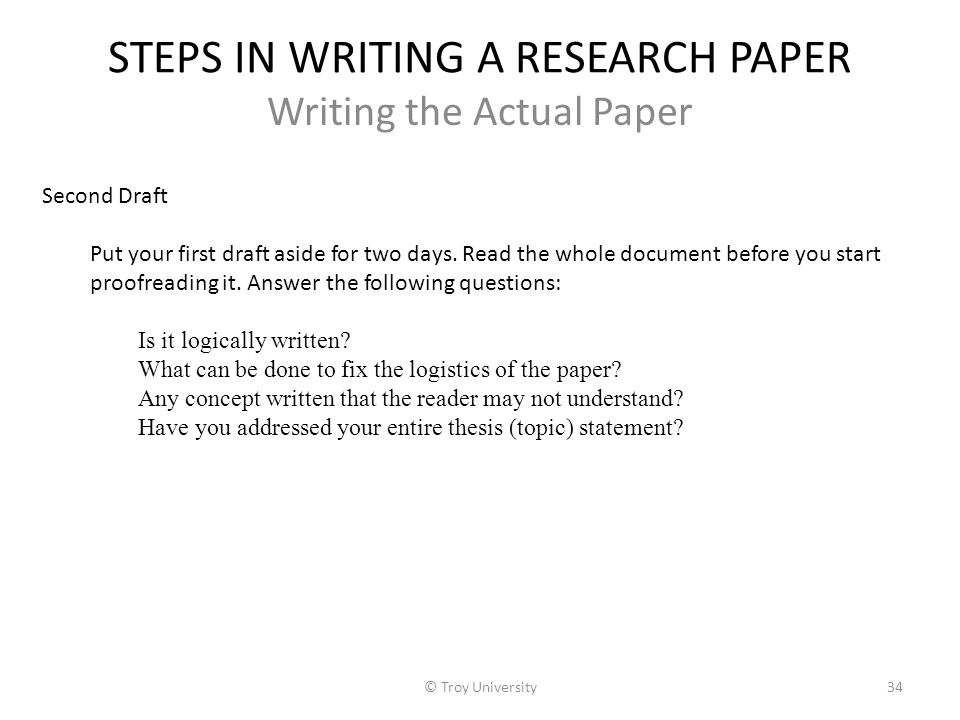 write me a research paper At power-essayscom, we offer our customers the highest quality of work for any research paper, for relevant prices we always meet deadlines.