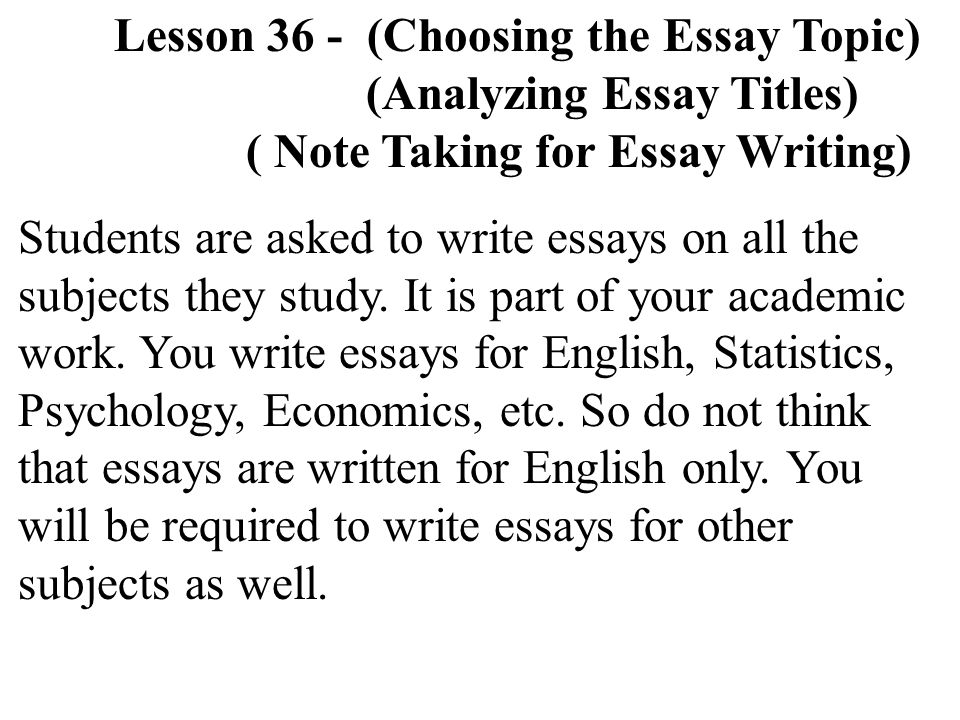 personal statement writing company studies advertising english essay internet addiction
