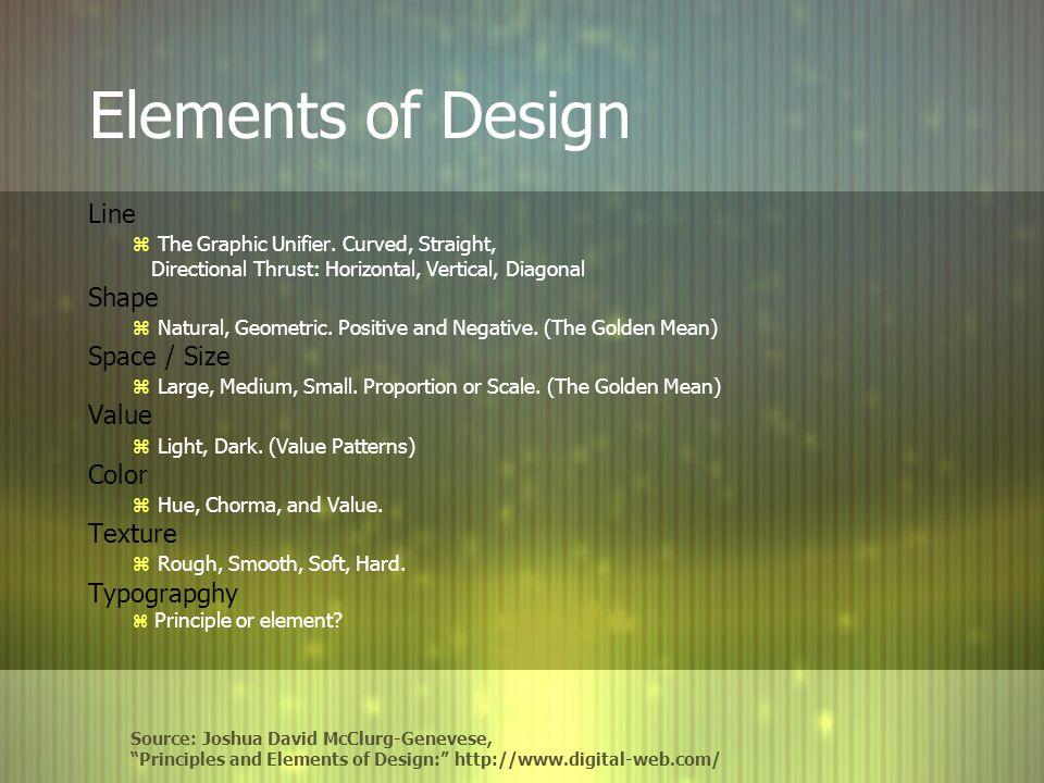 Principles Of Design Line : Balance rhythm proportion dominance unity ppt video online download