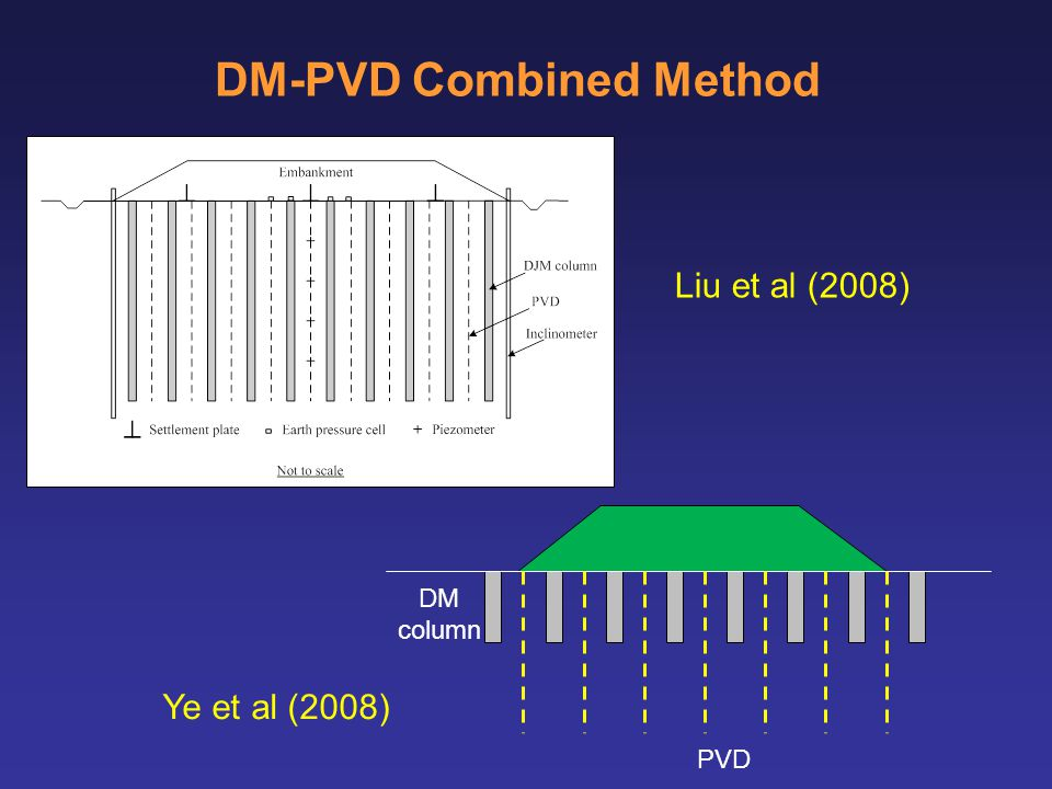 download Handbook of Medical Imaging: Processing and Analysis