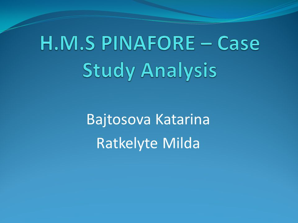 case study analysis Guidelines for writing a case study analysis a case study analysis requires you to investigate a business problem, examine the alternative solutions, and propose the most effective solution using supporting evidence.