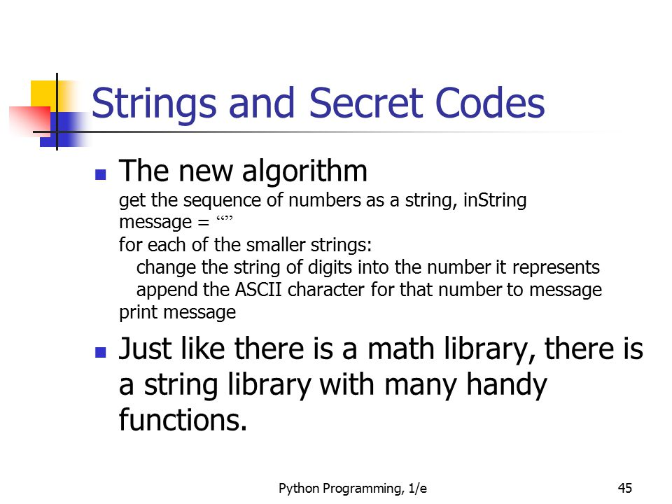how to get number part from python string