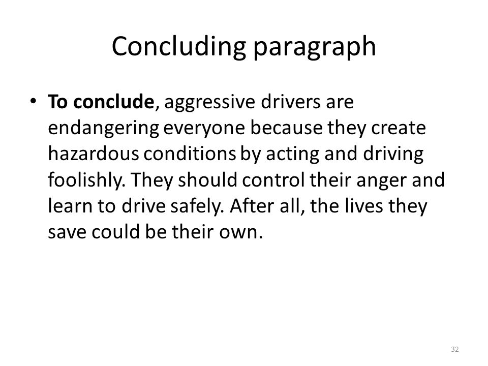 defensive driving essays Free teen driving papers, essays, and research papers.
