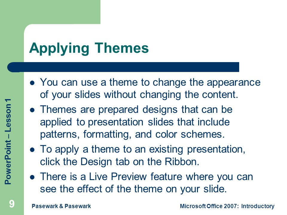 Apply ppt template to existing presentation bellacoola powerpoint template how to apply to existing presentation choice powerpoints templates toneelgroepblik Images