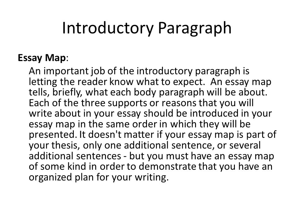 what should be in each paragraph of an essay How an essay paper should look like  a paragraph discusses one idea in detail that supports the thesis of the essay each paragraph in the body of the paper.