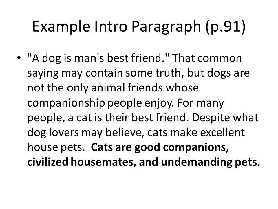 short essay on my pet animal cat - cheapbestbuyessay.email