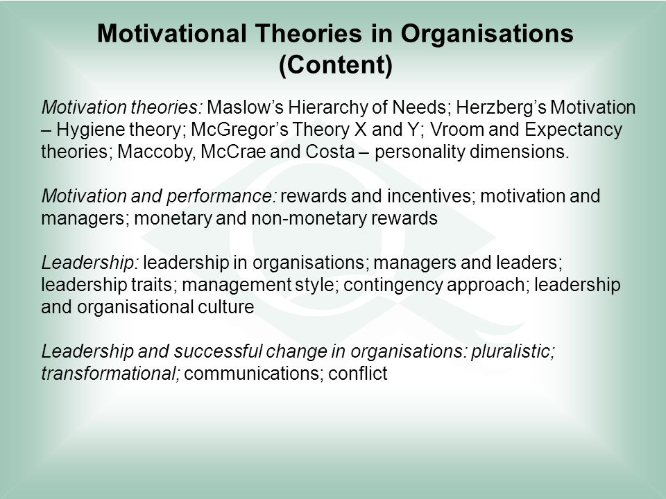 understand mechanisms for developing effective teamwork in organisations Lo4 – 41 – mechanisms for developing effective teamwork within siemens ag to understand effective teamwork, we need to know the difference between team and group group in the workplace usually comprises three or more employee who recognize themselves as a distinct unit or department, but who actually work individualistically of each other .