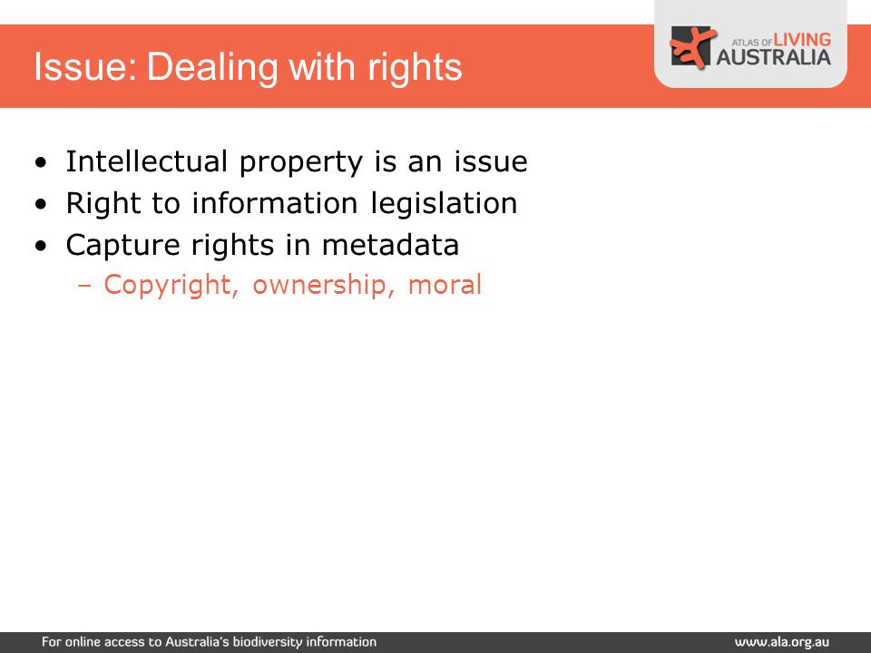 Copyright Moral Rights Intellectual Property And Legislation