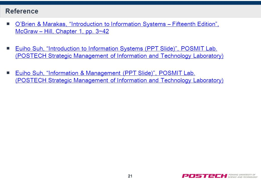 Information Systems Is Ppt Video Online Download