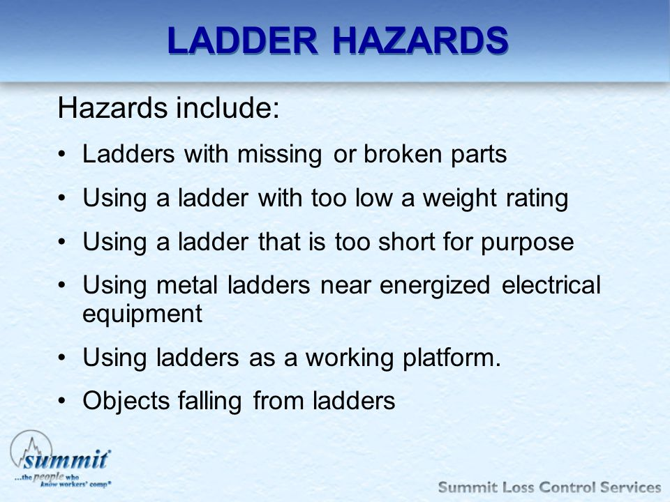 Heavy Equipment Safety Meeting Topics Heavy Equipment