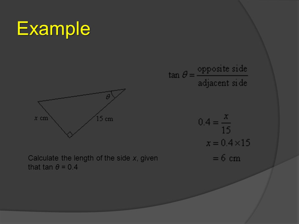8 4 trigonometry This is 84 trigonometry d1 by bjorn hanson on vimeo, the home for high quality videos and the people who love them.