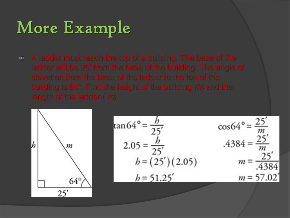 Old Fashioned Step By Step Trigonometry Problem Solver Crest - Math ...