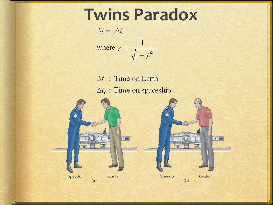 time of the twins pdf download
