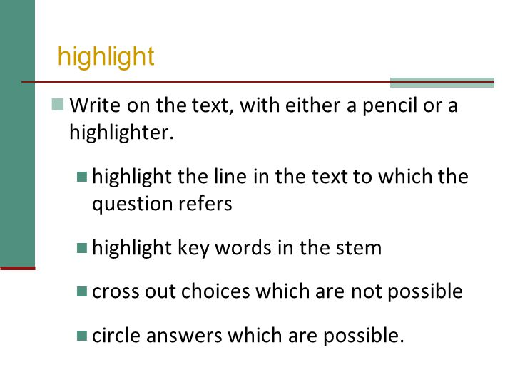 highlight text in pdf online
