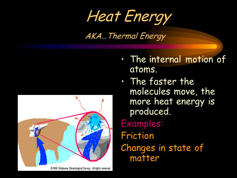 Energy Physical Science  Ppt Download. Small Business Insurance Quote Online. Small Business Loans Com Office Master System. Average Bookkeeping Fees Good Home Inspection. Dedicated Server Web Hosting. Application Onboarding Process. Industrial Cleaning Products Inc. Beauty Schools In Dallas Texas. Wayne County Mi Probate Court