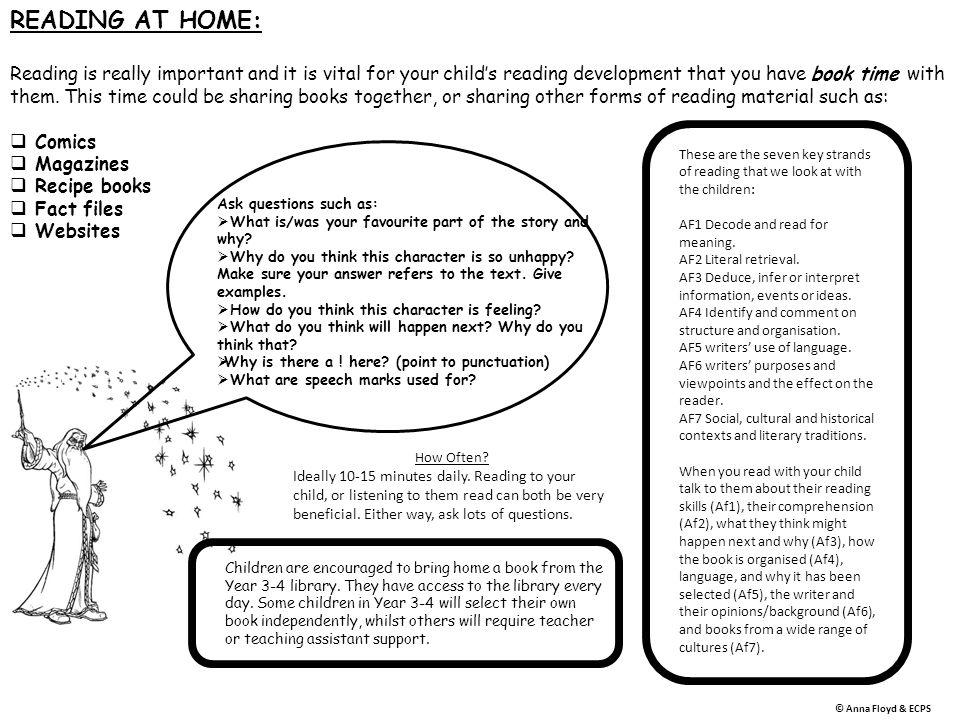 autumn my favorite season essay pdf