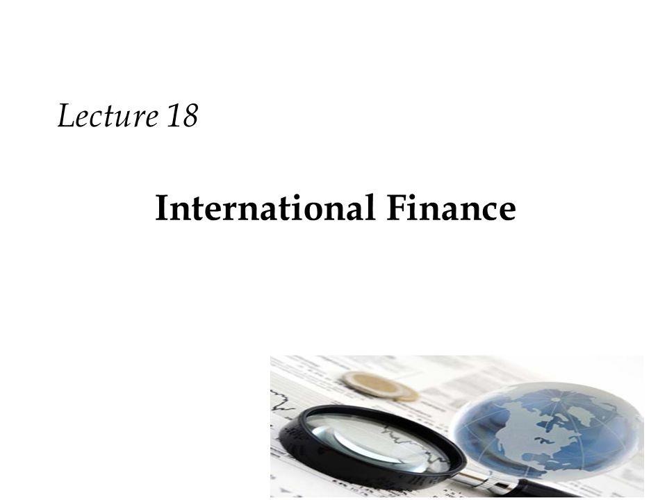 Locational Arbitrage Example Forex Trading