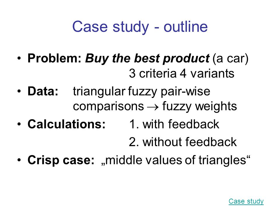 best buy business case outline Yahoo strategic management case study business model and to its external buyers also include those advertisers who would buy ad space on the website.
