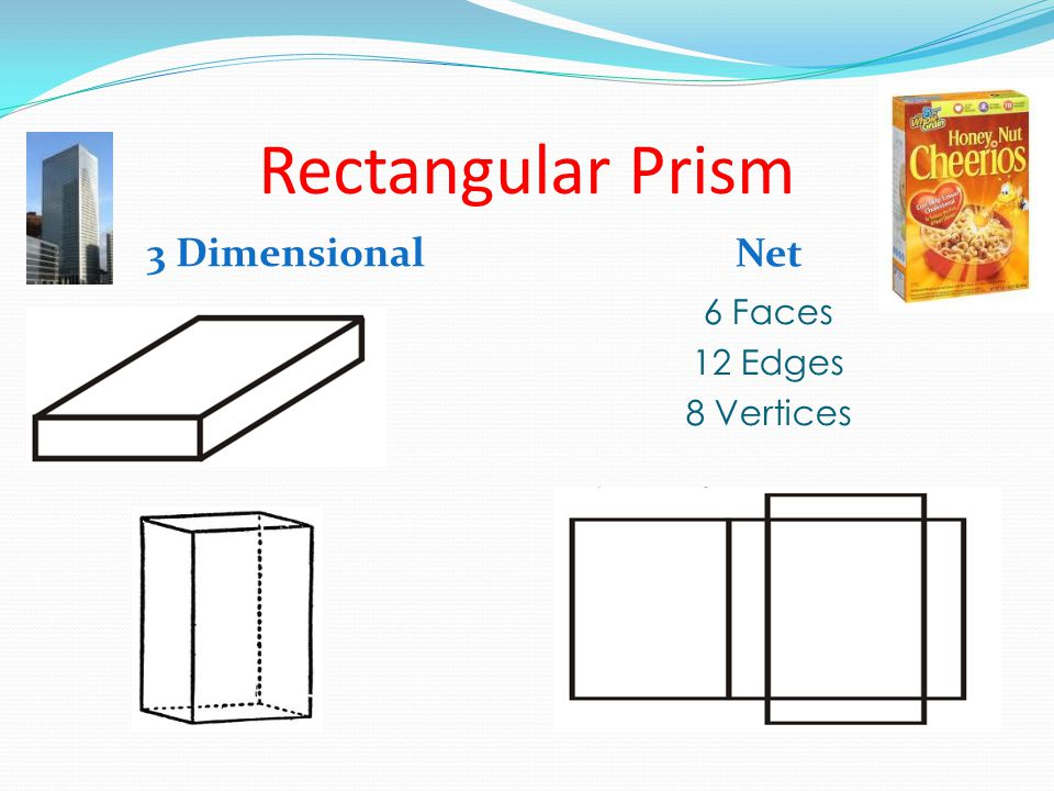 how to make a 5 20 10 rectangular prism