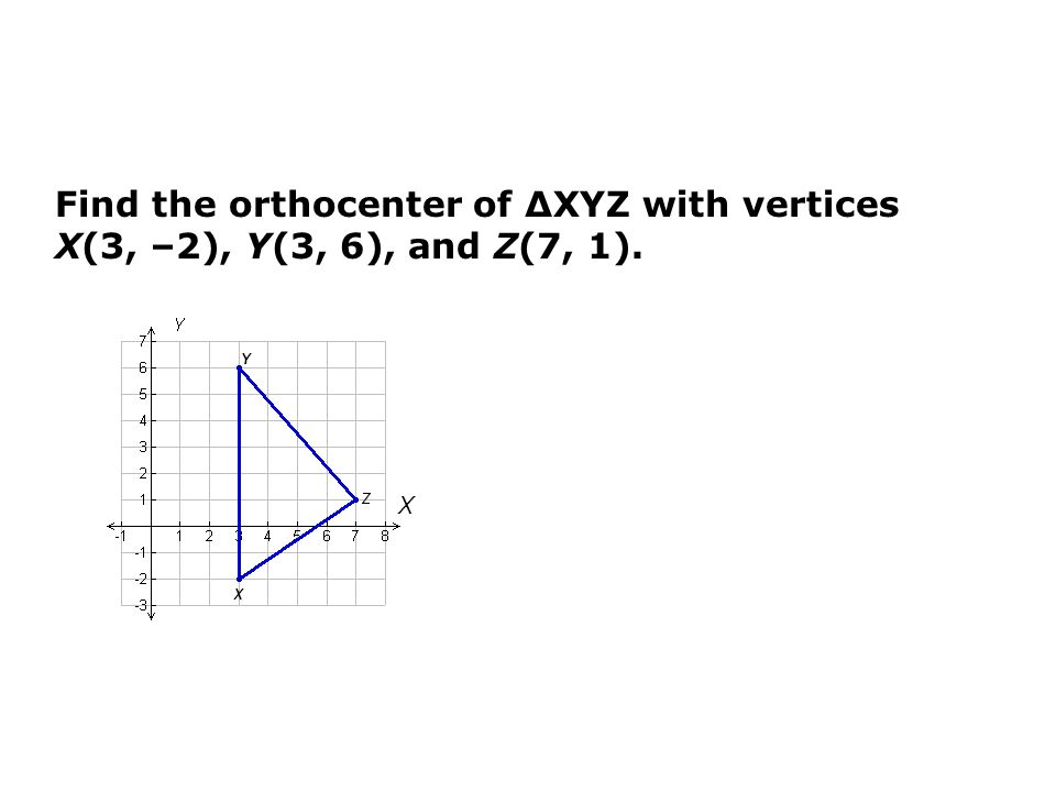 find each measure of mn  justify perpendicular bisector