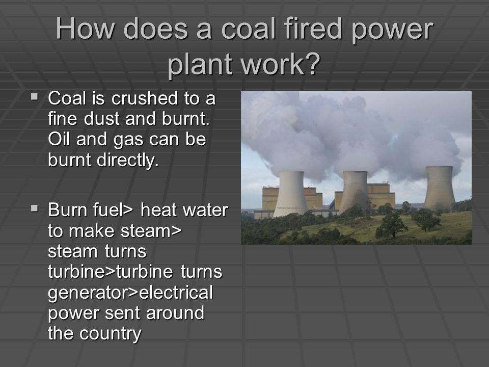 how to make steam power generator download video