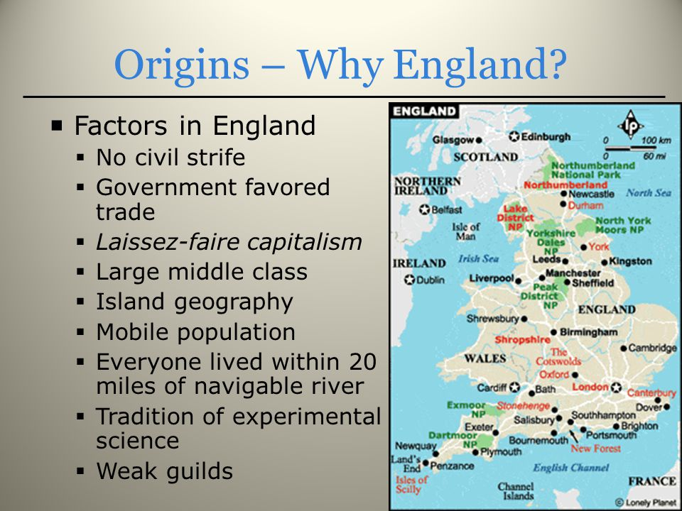 industrial revolution in england essay Industrial revolution, england, history, - industrial revolution in england and working conditions.