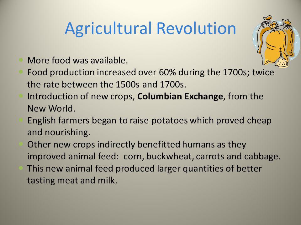 argument against transgenic agriculture essay example