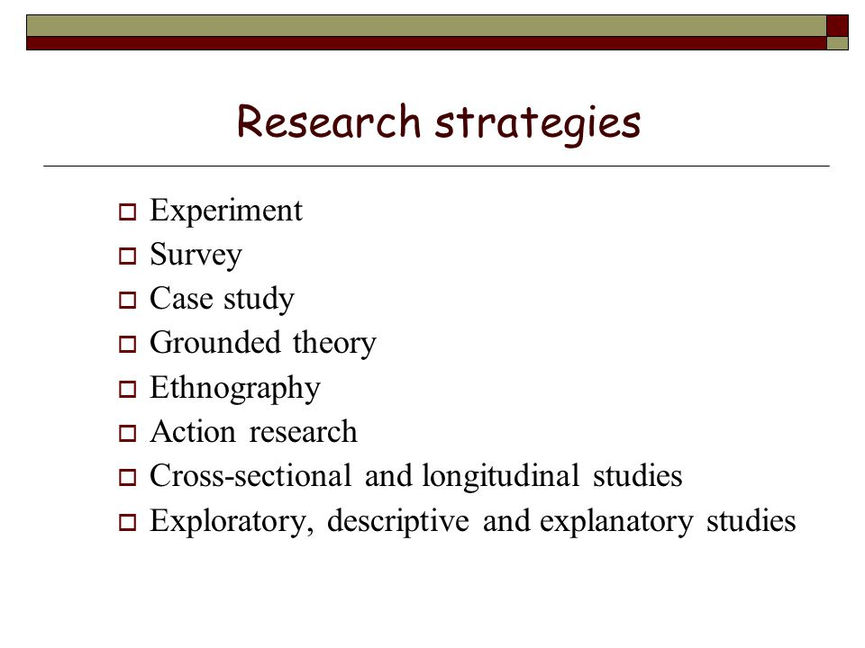 experimental strategies of inquiry vs survey strategies of inquiry Strategies of inquiry 11 survey study 118 survey study 119 a example67 a purpose statement in an experimental study 120.