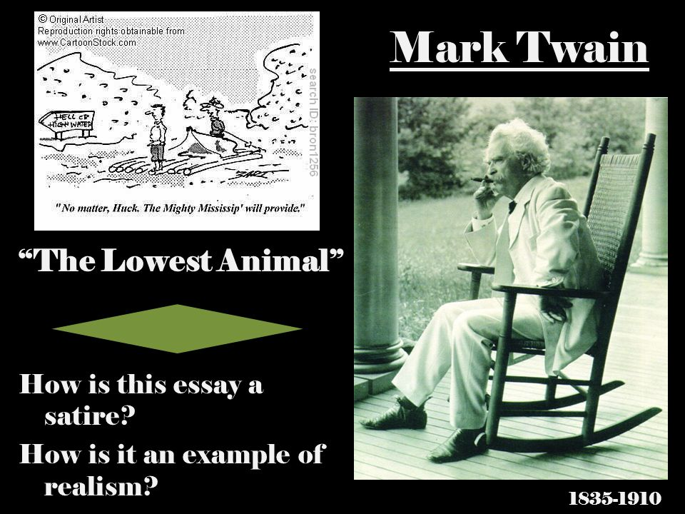 mark twain anti imperialist essays Free essay on mark twain and american anti-imperialism available totally free at echeatcom, the largest free essay community.