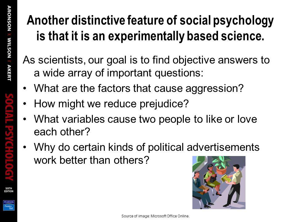 social psychology aronson pdf download
