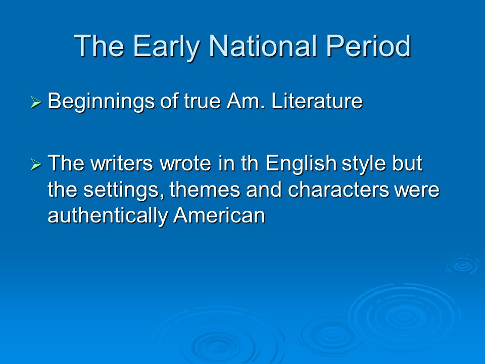 the life and literary works of the english poet anne bradstreet Anne bradstreet: the heretical poet  a renowned american poet, anne bradstreet was an english-born writer who  works of anne bradstreet, boston.
