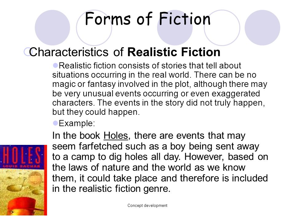 Forms Of Fiction (different Genres)  Ppt Video Online. Cottage Cheese Like Discharge. Hyperthyroidism Body Temperature. Change Control Management Unix Data Recovery. Student Brand Ambassadors Blizzard My Account. Best Way To Sell Engagement Ring. Laser Hair Removal In San Jose. Storage Units In Huntington Beach. Dissertation Coach Cost Lead Generation Firms